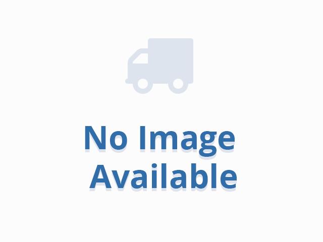 2018 Silverado 3500 Crew Cab 4x4 Pickup #T18-124 - photo 1
